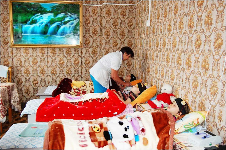 Городская клиническая больница 28 москва